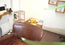 kidspace|米沢市女性専用美容院ビューティーサロンオット/Beauty Salon otto
